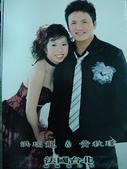 親朋好友 婚紗照 & 謝卡 ~:DSC06507.JPG