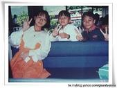 Jinna 所有的家人:美好的回憶 (305).JPG