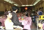 950624 Jerry&Jinna 結婚照片:結婚影片 (310).jpg