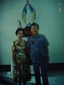 Jinna 所有的家人:DSC03644.JPG