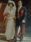 Jinna 家人結婚照片:美好的回憶 (217).JPG