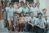 Jinna 所有的家人:阿誠的照片 (54).JPG