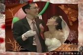 我聽見幸福的聲音!:結婚影片 (230).jpg