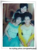 Jinna 所有的家人:美好的回憶 (264).JPG