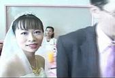 950624 Jerry&Jinna 結婚照片:結婚影片 (211).jpg