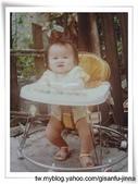 Jinna 所有的家人:舊時回憶 (17).JPG