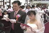 950624 Jerry&Jinna 結婚照片:結婚影片 (123).jpg