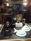981018 台中酒廠設計博覽會:981018 設計博覽會 (54).JPG