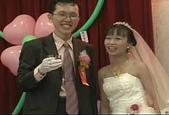 950624 Jerry&Jinna 結婚照片:結婚影片 (228).jpg