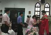 950624 Jerry&Jinna 結婚照片:結婚影片 (146).jpg