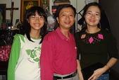 Jinna 所有的家人:DSC09596.JPG