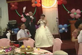 950624 Jerry&Jinna 結婚照片:結婚影片 (224).jpg