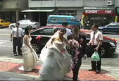950624 Jerry&Jinna 結婚照片:結婚影片 (176).jpg