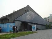 981018 台中酒廠設計博覽會:981018 設計博覽會 (3).JPG