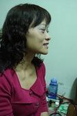 Jinna 所有的家人:DSC09609.JPG