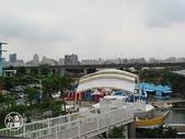 990905 台中哈魚碼頭:DSC04461_resize.JPG