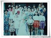 Jinna 家人結婚照片:舊時回憶 (3).JPG