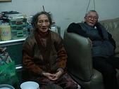 2011 農曆春節:2011 農曆春節 (23).JPG
