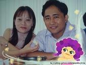 Jinna 所有的家人:美好的回憶 (367).JPG