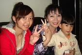 Jinna 所有的家人:DSC09623.JPG