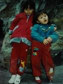 Jinna 所有的家人:美好的回憶 (132).JPG