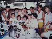 Jinna 所有的家人:DSC08529.JPG