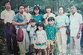 Jinna 所有的家人:DSC09884.JPG