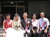 950624 Jerry&Jinna 結婚照片:譯賢結婚 (64).jpg