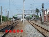 990213-21 快樂過新年:快樂過新年 (406).JPG