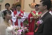 950624 Jerry&Jinna 結婚照片:結婚影片 (113).jpg