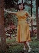 Jinna 媽媽小時候(李家):媽咪結婚前