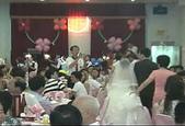 950624 Jerry&Jinna 結婚照片:結婚影片 (212).jpg