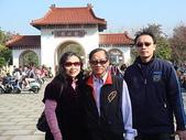 2011 農曆春節:2011 農曆春節 (304).JPG