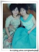 Jinna 所有的家人:美好的回憶 (278).JPG