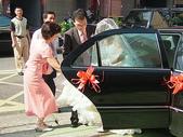 950624 Jerry&Jinna 結婚照片:DSCF3807.JPG