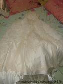 我聽見幸福的聲音!:新娘禮服.jpg