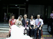 950624 Jerry&Jinna 結婚照片:譯賢結婚 (66).jpg