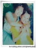 Jinna 所有的家人:美好的回憶 (273).JPG