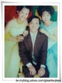 Jinna 所有的家人:美好的回憶 (266).JPG