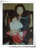 Jinna 所有的家人:DSC03512.JPG