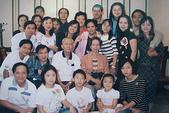 Jinna 所有的家人:DSC09952.JPG