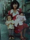 Jinna 所有的家人:美好的回憶 (156).JPG