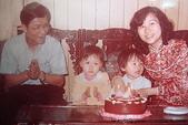 Jinna 所有的家人:DSC09891.JPG