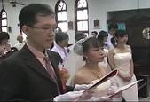 950624 Jerry&Jinna 結婚照片:結婚影片 (121).jpg