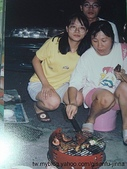Jinna 所有的家人:美好的回憶 (369).JPG