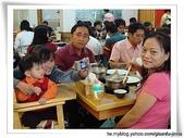 Jinna 所有的家人:阿誠的照片 (135).JPG