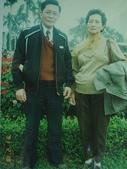 Jinna 所有的家人:DSC03456.JPG