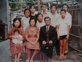 Jinna 所有的家人:全家合照.JPG