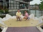 990905 台中哈魚碼頭:DSC04476_resize.JPG