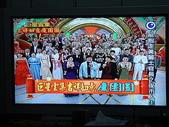 2011 農曆春節:2011 農曆春節 (24).JPG